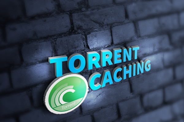 Torrent Caching